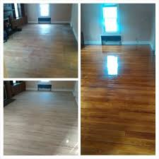Applying Polyurethane To Hardwood Floors Without Sanding by Interior Painting U0026 Exterior Painting Danbury Painting 203 600 6395