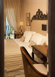 100 Hotel Carlotta Villa Taormina Prices Reviews Offers And