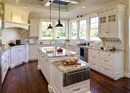kitchen astonishing decor brandon floor and decor jacksonville