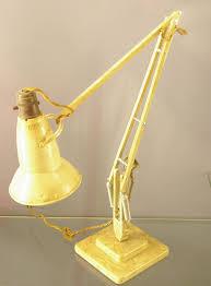 Luxo Jr Lamp Model by Balanced Arm Lamp Wikipedia
