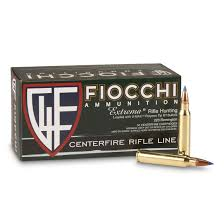 Fiocchi Extrema, .30-06 Springfield, 180 Grain, SST, 20 Rounds ... Winchester Supreme Ballistic Silvertip 3006 Springfield Bst Barnes Big Game Hunt Federal Fusion Sptz Bt 150 Grain 20 Rounds A 30 Caliber Is Mikestexashunt Ammo Review Bullets 2506 Remington Black Hills Ammunition 308 180gr Ttsx New Projectiles 250ct Sbr 458 Socom 300gr Pinterest Socom 7mm For Sale 160 Gr Lead Free Tsx Hollow Point Wild Boar Vs 300 Wsm Youtube Welcome To Global Sportsmans Network Fiocchi Extrema 180 Sst