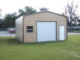 Carports And More S Metal Near Cookeville Tn Fayetteville Nc Okc ... Truckdomeus Fayetteville Nc Cars Trucks Craigslist Chevy Silverado Black Friday Truck Sale Powers Swain Chevrolet In Asheville Nc Used For By Owner Affordable Dump For In Tandem 2015 Caterpillar 740b Articulated Sale Cat Financial Covers Bethea Tops And Accsories Crown Ford Featured New Vehicles North Carolina 2014 Ct660s Auction Or Lease Home Roadside Assistance Tow Service Contact Blacks Tire Auto Tires Repair Wheels