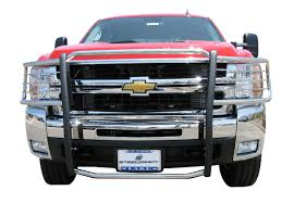 Steelcraft Grill Guards, Truck And SUV Accessories 02018 Dodge Ram 3500 Ranch Hand Legend Grille Guard 52018 F150 Ggf15hbl1 Thunderstruck Truck Bumpers From Dieselwerxcom Amazoncom Westin 4093545 Sportsman Black Winch Mount Frontier Gear Steelcraft Grill Guards And Suv Accsories Body Armor Bull Or No Consumer Feature Trend Cheap Ford Find Deals On 0917 Double 30 Led Light Bar Push 2017 Toyota Tacoma Topperking Protec Stainless Steel With 15 Degree Bend By Retrac
