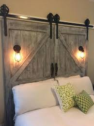 Diy Barn Door Track Slider Kits System Homemade Sliding Hardware ... Double Sliding Barn Door Plans John Robinson House Decor Artisan Hdware Doors Cabinet Home Depot With Haing Popular Buy Remodelaholic 35 Diy Rolling Ideas Best Diy New Decoration Monte Track A Cheaper Way To Do On Fniture Handles H2obungalow Epbot Make Your Own For Cheap Porta De Correr Tutorial Faa Voc Mesmo Let Us Show You The Do Or 25 Barn Door Hdware Ideas Pinterest Sliding Under 10 In 30 Minutes Doors