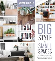 100 Interior Design For Small Apartments Big Style In Spaces Easy DIY Projects To Add Er