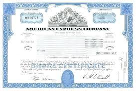 Paper Stock Certificates Corporation Certificate Template Corporate Free Bond Example Philippines Sample Templ Railway