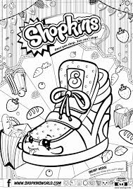 Coloriage Halloween Adulte Frais Halloween Coloring Pages Cool