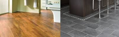 luxury vinyl tiles in widnes and the west