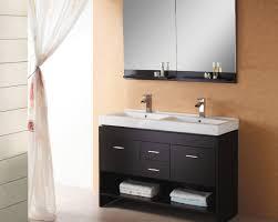 kohler pedestal sinks sink metal legs kohler with polished chrome