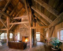 Crafty Inspiration Ideas Timber Frame Barn House Plans 9 Old ... House Plan Beam And Post Homes Timber Frame Timber Frame Floor Plans Yankee Barn Garage Amazing Pole Barns Carriage Plans Accsories Old Cabin Rustic Decor Small Cordwood With Gambrel Roof Like The Structure Design Of Kits Doors Windows Barn Archives Hugh Lofting Framing High The Experience Sissys Fishing Up Restoration On Gunstock Large 10x24x30 White Pine Timbers Create Clear Span To Prefab For Inspiring Home Design Ideas Wood Southland Log