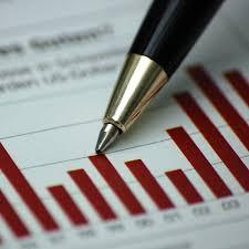 monter entreprise sans apport peut on obtenir un prêt à la création d entreprise pce sans