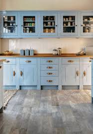 Color Ideas For Painting Kitchen Cabinets Kitchen Cabinet Paint Colors Dle Destek