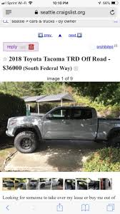 Craigslist Seattle Cars By Owner - Blogradar.info Seattle Craigslist Cars By Owners Carssiteweborg Craigslist Cars And Trucks Dbot Used Autos Best Seattle Washington Motorcycles By Owner Viewmotjdiorg Subaru Ann Arbor Top Car Models Price 2019 20 Tacoma Rooms For Rent Business For Sale Design Indiana