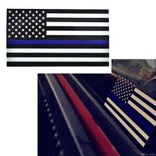 Thin Blue Line US Flag Decal Stickers For Cars & Trucks 6.5*11.5CM ... Without Trucks Stickers By Caroshop Redbubble Bumper Stickers Minnesota Prairie Roots Pickup Nation How And Not To Tell The World You Are A Redneck List Of Synonyms Antonyms Word Truck Graphics Lettering Logos For Trailers Cars Custom Decal Truck Decals Food Smoothie Kovzuniverse Live Free Hike A Nh Day Hikers Blog I Finally Put My Hiking Beautiful 29 Design Front Window Acupunture123com Product 2 Ford Fx4 F150 F250 F350 Monster Edition Truck Sticker Book At Usborne Books Home