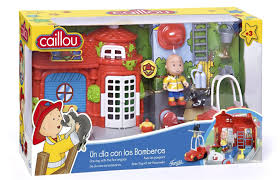 Review Of Caillou Firemans' House (Giveaway) | Lille Punkin' Cheap Fire Station Playset Find Deals On Line Peppa Pig Mickey Mouse Caillou And Paw Patrol Trucks Toy 46 Best Fireman Parties Images Pinterest Birthday Party Truck Youtube Sweet Addictions Cake Amazoncom Lights Sounds Firetruck Toys Games Best Friend Electronic Doll Children Enjoy Rescue Dvds Video Dailymotion Build Play Unboxing Builder Funrise Tonka Roadway Rigs Light Up Kids Team Uzoomi Full Cartoon Game