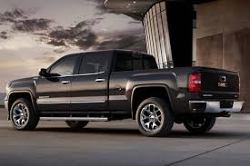 2014 Gmc Truck 2014 Gmc Sierra Front View Comparison Road Reality Review 1500 4wd Crew Cab Slt Ebay Motors Blog Denali Top Speed Used 1435 At Landers Ford Pressroom United States 2500hd V6 Delivers 24 Mpg Highway Heatcooled Leather Touchscreen Chevrolet Silverado And 62l V8 Rated For 420 Hp Longterm Arrival Motor Lifted All Terrain 4x4 Truck Sale First Test Trend Pictures Information Specs