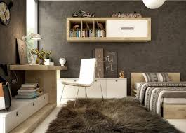 Creative Workspaces - Apinfectologia Home Office Study Design Ideas 16 By Luisa Interior Modern 350 For 2018 Pictures Contemporary Webbkyrkancom Custom Designs Christian Or Blends Decor Abwfctcom Lovable Strikingly Cube Plain Imagesabout 50 That Will Inspire Productivity Photos Latest For Magnificent Innovative Design Study Room Simple House Library With Wooden Book Shelves