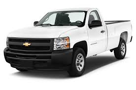 2012 Chevrolet Silverado Reviews And Rating   Motor Trend Larry Hudson Chevrolet Buick Gmc Inc Is A Listowel 2010 Dodge Ram 2500 Price Photos Reviews Features 1969 Ford F100 2wd Regular Cab For Sale Near Owasso Oklahoma 2017 Silverado 1500 Pricing For Sale Edmunds Single Sport Stunning Photo 2018 New F150 Truck Series Reg Cab Truck 3500 Service Body Work In 2014 2500hd Car Test Drive Curbside Classic What Happened To Pickups 2nd Gen Cummins Regular Cab 4x4 5 Speed Ppump 2011 Short Box Project Powerstroke Diesel