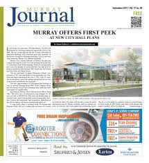 Murray City Journal SEPTEMBER 2019 By The City Journals - Issuu Soccer Shots Coupon Code Coupon Home Ridley United Club Select Numero 10 Ball Shots Central Alabama Facebook List Of Offers Coupons Playo Sephora Promo September 2018 Pick Up Stix Order Online Burlington 2019 Nike Spyne Pro Goalkeeper Glove Blkanthraciteyellow A Piece Cake Atlanta Discount Childrens Experience Los Angeles Amherst Association New House League Uniforms