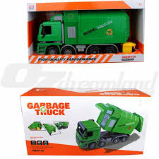 1:22 Side Loading Garbage Truck Toy With 3pcs Trashes Inertia ... Funrise Toys Tonka Strong Arm Garbage Truck Review Giveaway Orange Toy Play L Trucks Rule For Kids Buy Titan Go Green In Cheap Price On Alibacom Mighty Motorized Ebay By Lunatikos Garbage Truck Youtube Classic Steel Quarry Dump 1 Multi Service Find Deals Line Ffp Fun Fleet Tough Cab Drop Bin Site Motorised Cars Great Chistmas Gift For Kid 3 Years