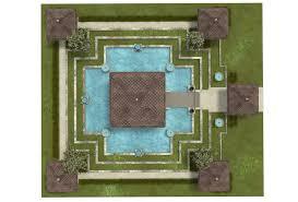 100 Bali Garden Ideas Conrad Wedding Chapel And Wedding Venues In Nusa Dua