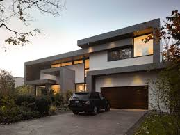 Modern House Minimalist Design by Modern Minimalist Design Of The Home Design Build Modern That Has