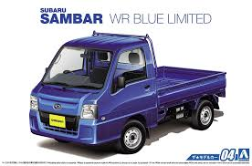 2011 SUBARU Sambar Truck WR Blue Limited – Model Kit 1: 24 Kit Aoshima  051559 Fun On Wheels The Subaru Brat Is Too To Exist Today Tt2 Sambar Truck Wr Blue Impreza Pickup With Added Turbo Takes On Bonkers File1989 Brumby Utility 20100519 02jpg Wikimedia Commons 1981 Brat Pickup Truck Item Dc3744 Sold November 1983 Gl For Sale Near Alsip Illinois 60803 Classics Rare 1969 360 Pickup Vintage Drive Inapicious Roots Motor Trend 2019 Tough Engine Capabilty Much Better 110 Offroad 2wd Kit By Tamiya