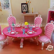 Presyo Ng Pink Table Chairs Gradevin Doll Accessories Doll ... Oxford Velvet Side Chair Pink Set Of 2 Us 353 17 Off1 Set Vintage Table Chairs For Dolls Fniture Ding Sets Toys Girl Kid Dollin Accsories From Glass Pressed Argos Green Dressing Raymour Exciting Navy Blue Pating Dark Stock Photo Edit Now Settee Near Black At In Flat Zuo Modern Merritt 1080 Living Room Ideas Designs Trends Pictures And Inspiration Shabby Chic White Extendable Ding Table With 6 Pink Floral Chairs In Middleton West Yorkshire Gumtree Painted Metro Room 4pcs Stretch Covers Seat Protector