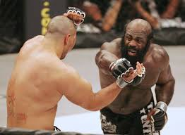 Kimbo Slice Dies At 42: Report - Washington Times Read About Kimbo Slices Mma Debut In Atlantic City Boxingmma Slice Was Much More Than A Brawler Dawg Fight The Insane Documentary Florida Backyard Fighting Legendary Street And Fighter Dies Aged 42 Rip Kimbo Slice Fighters React To Mmas Unique Talent Youtube Pinterest Wallpapers Html Revive Las Peleas Callejeras De Videos Mmauno 15 Things You Didnt Know About Dead At Age Network Street Fighter Reacts To Wanderlei Silvas Challenge Awesome Collection Of Backyard Brawl In Brawls