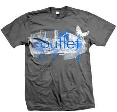 outlet t shirt design student ministry sidekick