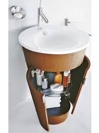 kleines badezimmer mit großem wohlfühlfaktor wohnidee