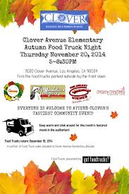 Clover Elementary Autumn Food Truck Night 11/20/14 Fly Cars Trucks Clover Leaf Racing Monster For Gta San Andreas Sale Saint Patricks Day Svg Saint Pat Design Bundles Best Moving Services Ca Packers Movers Transport Truck Plant Will Close Its Original Mit Food Now Eater Boston Towing Ltd Youtube Elementary Autumn Night 112014 Fileclover0130jpg Wikimedia Commons Patricks Day Applique Old Loaded With National Tour Tuna Toppers St My First