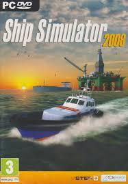 Sinking Ship Simulator Download Mac by Ship Simulator 2008 Pc Dvd Amazon Co Uk Pc U0026 Video Games