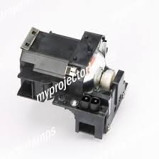 epson home cinema 720 projector l with module