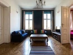 luxus apartment unterkunft krakau