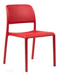 100 Dora High Chair Flori Mural Ruth Baker Design Quality Printed Wallpaper And