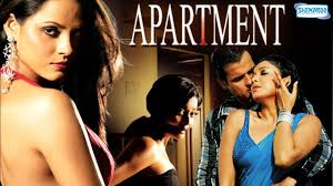 Appartment Movie Apartment Wallpaper Hindi Movie Bollywood Wallpapers Free Rohit Roy And Tanushree Datta Film The Spanish Movie Watch Streaming Online Yamini Bhasker Stills Audio Launch Telugu Home Design Wonderfull Excellent Fanart Fanarttv Polaroid Cupcake Interiors Sex And The City Carries Nikita Thukral At 4e 2013 Black Hror Movies Tour Greenhouse In Green Card Actress Priyanka At Filmy King Queen 2016 Darshan Dubbed