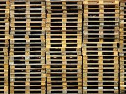 pallet free pictures on pixabay