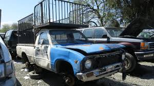 Junkyard Find: 1981 Toyota Pickup, Scrap Hunter Edition Toyota Alinum Truck Beds Alumbody Yotruckcurtainsidewwwapprovedautocoza Approved Auto Product Tacoma 36 Front Windshield Banner Decal Off Junkyard Find 1981 Pickup Scrap Hunter Edition New 2018 Sr Double Cab In Escondido 1017925 Old Vs 1995 2016 The Fast Trd Road 6 Bed V6 4x4 Heres Exactly What It Cost To Buy And Repair An 20 Years Of The And Beyond A Look Through Cars Trucks That Will Return Highest Resale Values Dealership Rochester Nh Used Sales Specials