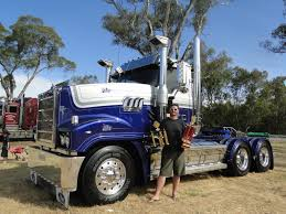 Latest Castlemaine Articles | Topics | Big Rigs 2014 Custom Big Rigs Videos 75 Chrome Shop Truck Show Alexandra Of The 2011 Summons Simply Awesome Ke Flickr Convoy 2012 Heavy Equipment Photos Peterbilt Commercial Trucks Are Available For Sale In Heavy Two Contrasting Shiny Modern Black And White Big Rigs Semi Trucks Open Road Backctrybound Cc Global 2017 Wsi Xxl Part Semis And Rig Virgofleet Nationwide Epa Sets 2027 Efficiency Requirements Rig Show Pics Svtperformancecom Atsc Sema 2016