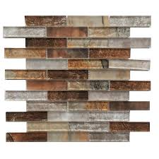 Lowes Canada Bathroom Floor Tile by Kitchen Valensa Grey Lowes Mosaic Tile For Wall Decoration Ideas