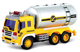 Friction Powered Oil Tanker Truck Toy With Lights And Sounds – Kid-Krazy Toy Tractor Trailer Tanker Wood Truck Amazoncom Hess 1990 Colctable Toys Games Dropshipping For Kids Alloy 164 Scale Water Emulation Buy 1993 Mobil Limited Edition Collectors Series 132 Metallic Moedel With Plastic Tank For Pull Back 259pcs City Oil Gas Station Building Block Brick Man Tgs Tank Truck On Carousell Mobil Le 14 In Original Intertional Diecast Model With Pullback Action 1940s Tootsie Yellow Silver Sale Tanker Matchbox Erf Petrol No11a In 175 Series