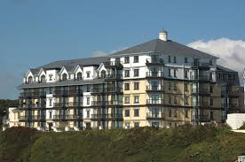 100 Kensington Place 17 Apartments Onchan Isle Of Man Property For Sale