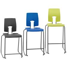 SE Classic Ergonomic High Back Classroom Stool Remploy En10 Skid Base Classroom Chair Pretty Office Chairs What San Diego High School Faculty Learned After A Year Of Select Executive Swivel Task Black Fniture Pictures Free Photographs Photos Public Domain Safco 3490 Uber Big And Tall Armless Back Adjustable Height Toddlers For Pub Guidelines Ratio Counter Bar Toddler Patio Ding Adjustab Set Brand New Strong Titan 3 350mm High 57yr Old Job Lot Clearance In Burgess Hill West Sussex Gumtree Empty Classroom With Chairs School Stock Photo 94026252 Operator Advantage Plastic Stack Frame Advhdstkblk Fxible Science Lab Now Complete Massachusetts