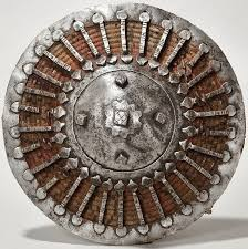hema siege social 34 best hema images on middle ages swords and gun