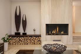 20 ideen für brennholz lagern zum nachmachen innendesign