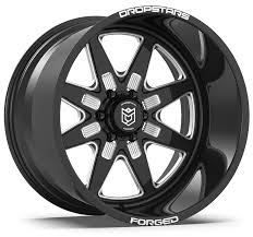 100 Custom Rims For Trucks Dropstars Car And Truck Autosport Plus Canton Ohio