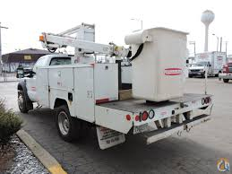 Sold ETI ETC355NT Aerial Bucket Truck Crane For In Lyons Illinois On ... Bucket Truck Boom Trucks With Eti Service Body Used Ford F550 Shelby Nc Eti Etc35snt Ar Auctions Online Proxibid Etc37ih 2015 4x4 Custom One Source 2012 Dodge Ram 5500 4x4 Bucket Truck St City Tx North Texas Equipment 2008 Ford Sd Service Utility For Sale 10874 2013 F450 Wwwtopsimagescom 1999 Super Duty Buck Te 2014 Mercedesbenz Sprinter T5 First Look Photo Image Gallery 4x2 Sta62556 Youtube 2005 E350 Boom 11050