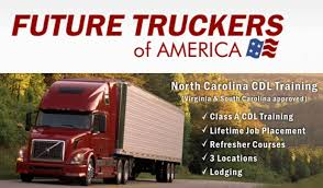 Truck Training America - Best Image Truck Kusaboshi.Com What You Need To Know About Paid Cdl Traing Pinterest Driving Will I Really Get A Full Time Job With Benefits After Graduation 8 Best Trucking Images On Truck Drivers Semi Trucks And Schools In Las Vegas Best Image Kusaboshicom Coastal Transport Co Inc Careers Ryan Ho Team Lead Intertional Operations Ait Worldwide Wner Ron Fenner Branch Owner Logistics Linkedin Intermodal Mc Carrier Llc Nv Youtube How Much Can Drivers Make Index Of Wpcoentuploads201610