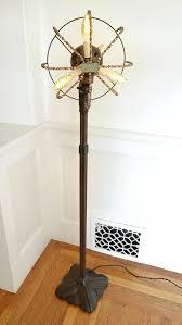 Archie Photographic Tripod Floor Lamp by Best Retro Floor Lamps Uk Gallery Flooring U0026 Area Rugs Home